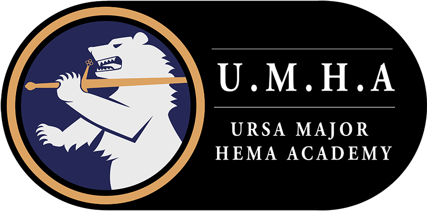 Ursa Major HEMA Academy